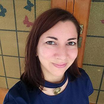 克里斯汀Palana
